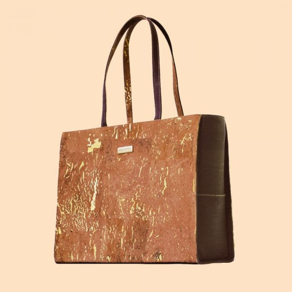 CLASSY-BR--COL-bck-SQR_BAG-AFFAIR-bags-laptop-bag-working-women-work-bags-sac-liège-de-travail