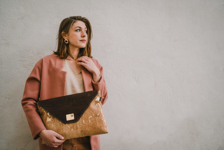 Bag Affair Avril 2019